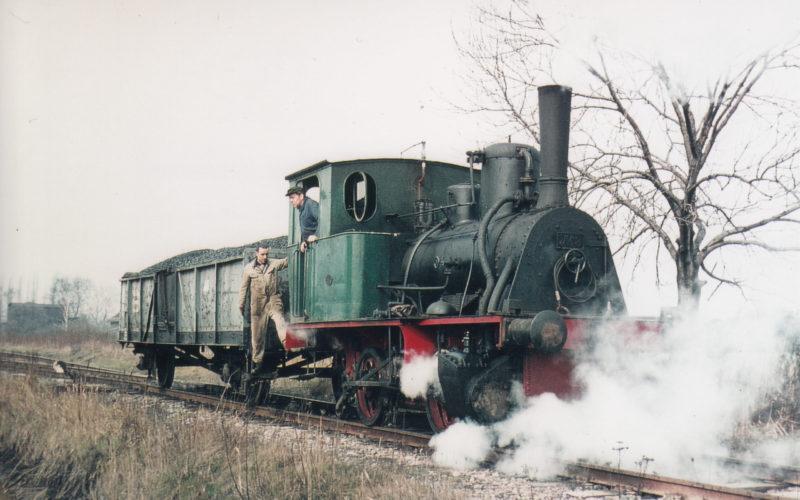 Hanomag_Bild1965_mit_Wagon_HD