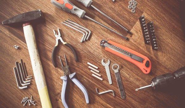 Sortiment_Werkzeug